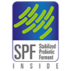 SPF-logo-100px