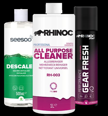 eeqo-products