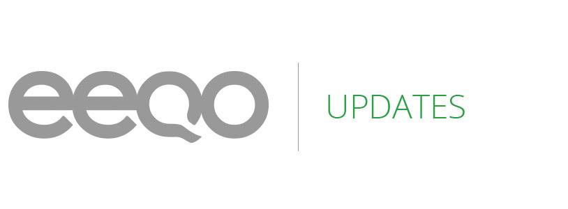 eeqo-updates-left