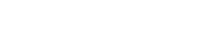 rhinoc-logo-white