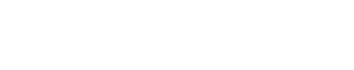 rhinoc-sport-logo-white