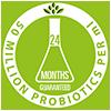 50mil-probiotics-100px